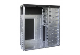 Корпус (системный блок) Logicpower 0017 400W фото