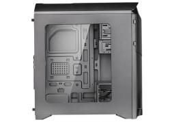 Корпус (системный блок) Thermaltake Versa N26 стоимость