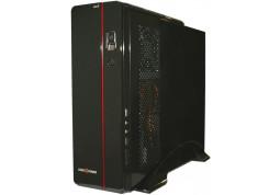 Корпус (системный блок) Logicpower S601 400W