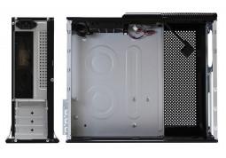 Корпус (системный блок) Logicpower S601 400W стоимость