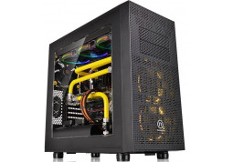 Корпус (системный блок) Thermaltake Core X31 описание