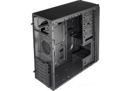 Aerocool PGS V2X Advance 550W описание