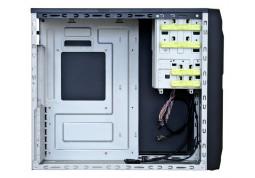 Корпус (системный блок) Chieftec LIBRA LG-01B купить