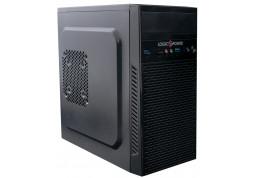 Корпус (системный блок) Logicpower 6101 450W