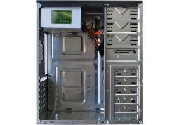 Корпус (системный блок) De Luxe MD251 400W цена