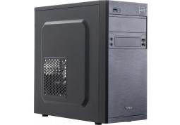 Корпус (системный блок) Vinga CS301B 400W