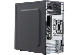 Корпус (системный блок) Vinga CS301B 400W отзывы