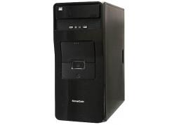 Корпус (системный блок) FrimeCom LB-075 400W