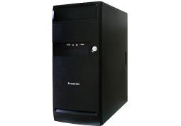 Корпус (системный блок) FrimeCom LB-053 400W