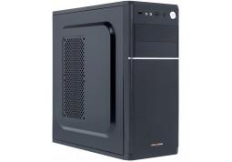 Корпус (системный блок) Logicpower 1712 400W