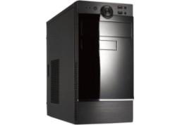 Корпус (системный блок) Casecom CM-419 400W