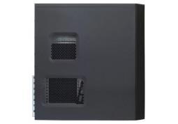 Корпус (системный блок) Logicpower 0084 400W в интернет-магазине