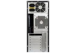 Корпус (системный блок) Logicpower 0084 400W купить