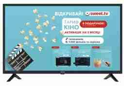 Телевизор Akai UA65DM2200S9