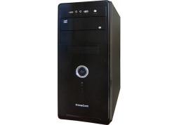 Корпус (системный блок) FrimeCom LB-058 400W