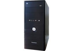 Корпус (системный блок) FrimeCom LB-051 400W