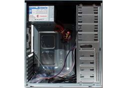 FrimeCom FB-102 GL 400W цена