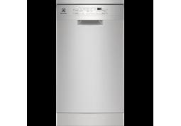 Посудомоечная машина Electrolux ESA22100SX