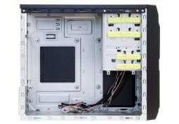 Корпус (системный блок) Chieftec Libra LT-01B купить