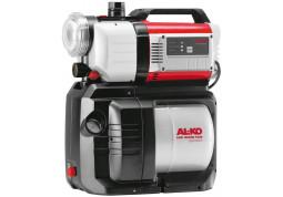 Насосная станция AL-KO HW 4000 FCS Comfort