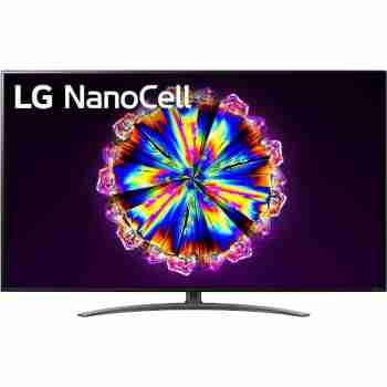 Телевизор LG 65NANO917NA