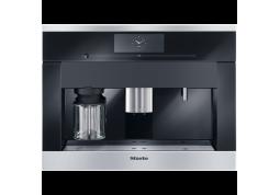 Встраиваемая кофеварка Miele CVA6800 CST