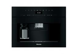 Встраиваемая кофеварка Miele CVA7440 BLACK