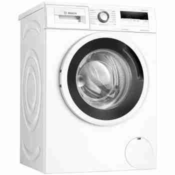Стиральная машина  Bosch WAN 2017GPL