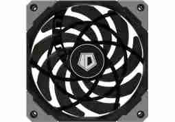 Вентилятор ID-COOLING NO-12015-XT