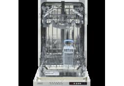 Встраиваемая посудомоечная машина  Kernau KDI 4643