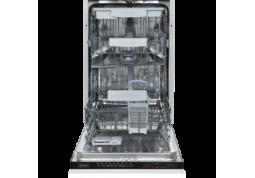 Встраиваемая посудомоечная машина Kernau KDI 4855 SD