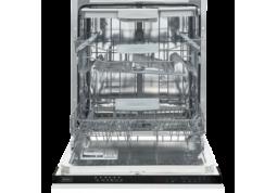 Встраиваемая посудомоечная машина Kernau KDI 6955 SD