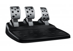 Руль Logitech G29 Driving Force Racing Wheel (941-000110, 941-000112) купить