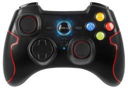 Speed-Link TORID Gamepad Wireless PC/PS3