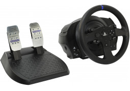 Руль ThrustMaster T300 RS фото