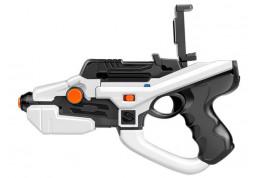 Игровой манипулятор Ar Game Gun AR