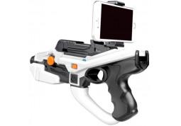 Игровой манипулятор Ar Game Gun AR в интернет-магазине