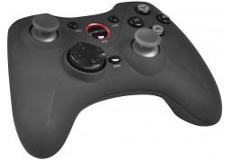Speed-Link XEOX Pro Analog Gamepad Wireless фото
