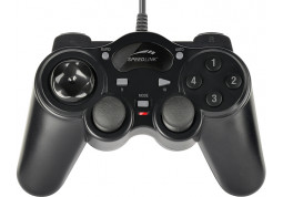 Геймпад Speed-Link ThunderStrike Gamepad