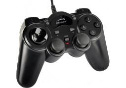 Геймпад Speed-Link ThunderStrike Gamepad цена