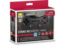 Геймпад Speed-Link STRIKE NX Gamepad PC в интернет-магазине