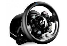 Руль ThrustMaster T-GT цена
