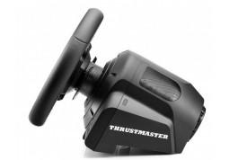 Руль ThrustMaster T-GT купить