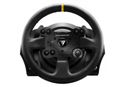 ThrustMaster TX Racing Wheel Leather Edition фото