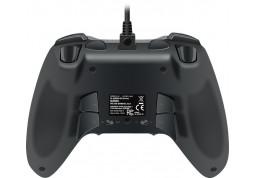 Геймпад Speed-Link SPEEDLINK Quinox Pro USB Gamepad Black (SL-650005-BK) стоимость