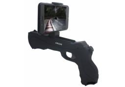 Игровой манипулятор Ar Game Gun AR 07 Black