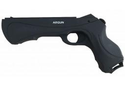 Игровой манипулятор Ar Game Gun AR 07 Black дешево