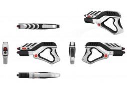 Игровой манипулятор Ar Game Gun VARPARK-A8 цена