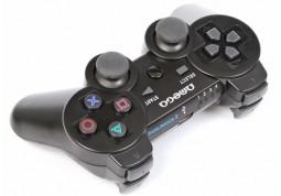 Геймпад Omega Phantom Pro описание