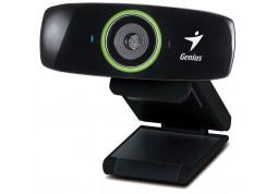 WEB-камера Genius FaceCam 2020 недорого